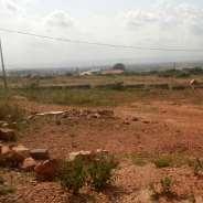 Serviced Plots at Dawhenya