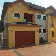 Furnished 5Bedrm House For Sale at Accra