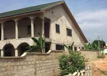 PRICE REDUCED-6 BEDROOM HOUSE FOR SALE $250,000.00