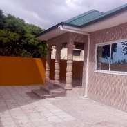 3Bedrms House For Rent at Achimota