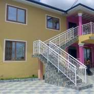 3Bedrooms Aparment for rent at Medie