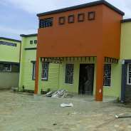 3Bedrms House For Sale at Medie-Accra