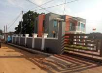 4Bedrms House For Sale at West Legon