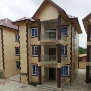 2Bedrms Apartment for rent at Ofankor