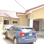 4Bedrooms House For Rent at East Legon