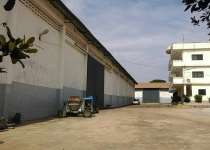 Warehouse+Offices+Apartment For Sale