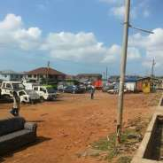 2 parcels of land for sale
