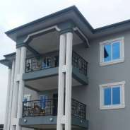 11bedroom house for sale.