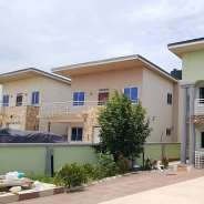3bedroom house for sale