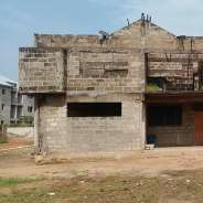 Most Affordable 7bedroom house in Accra Central