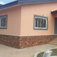 4Bedroom House for Rent in Manet