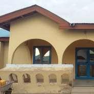 3 BEDROOM HOUSE AT AMASAMAN FISE