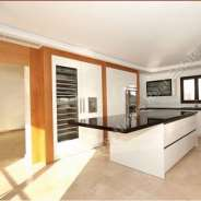 Prestigious Apartment for Sale at Airport