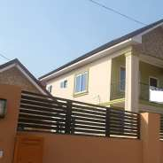 3 Bedroom Storey House For Sale