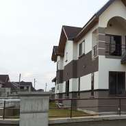 3 Bedroom Townhouse to let in Sakumono