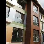 One Bdrm Apt w/ Pool & Gym to let in Cantonments