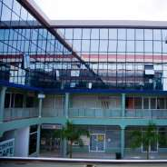 Office Spaces To Let In East Legon