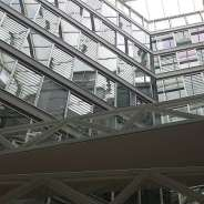 Commercial Property to Let in Airport City