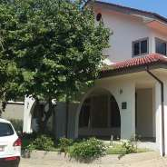 4 Bdrm Townhouse w/ Pool, Gym in Cantonments