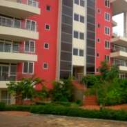 3 Bdrm Apt w/ Pool & Gym to let in Cantonments