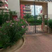 4 Bdrm Apt w/ Pool & Gym to let in Cantonments