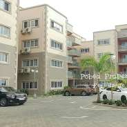 Executive furnished apartments for sale, east legon