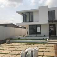 Outstanding house with swimming pool for sale
