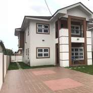 Beautiful House for sale at East Legon