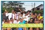 Work readiness and Entrepreneurship Training
