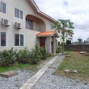 7 bedrooms for sale @ East Legon