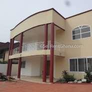 4 Bedroom House Selling, East Airport
