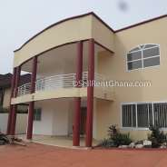 4 Bedroom Huge House for Sale, East Airport