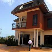 A Luxury 5 Bedrooms for sale at East Legon