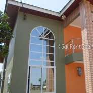 4 Bedroom House for Sale, North Legon