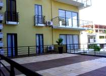 2 & 3 LUXURY apartment for sale