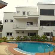 2 & 3 Bedroom Furnished Apartments for Rent