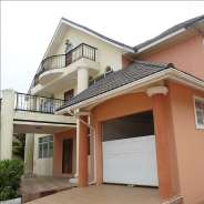 4 bedrooms for sale in east legon