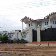 5 bedrooms for sale at west legon