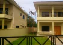 4 Bedroom Townhouse for sale in Cantonments