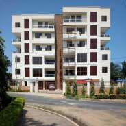 2 bedroom apartment for sale at Ridge Road