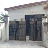 6 Bedroom House For Sale At Asuoyeboah Kumasi