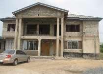 5BEDRMS HOUSE 4 SALE AT AFIENYA