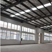 Warehouses/Factories to let /sale at Tema/Accra