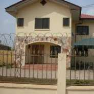 3 bedroom self compound for sale in nyaniba estates