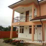 4 bedroom FURNISHED house for rent in North Ridge