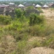 Registered Land at Amrahia for Sale