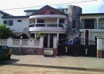 FULLY FURNISHED 22BEDROOMS HOTEL FOR RENT  AT TEMA COMMUNITY6