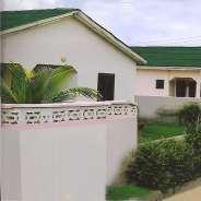 Estate Houses for sale at Afienya
