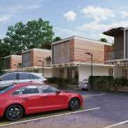 1,2 and 3 Bedroom execute apartments @ east legon