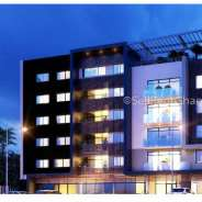1,2 and 3 bedrooms apartments selling at dzorwulu